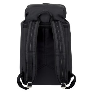 Luxury Traveler Backpack