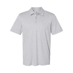 Adidas Cotton Blend Sport Shirt