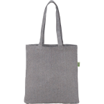 Recycled Cotton Convention Tote