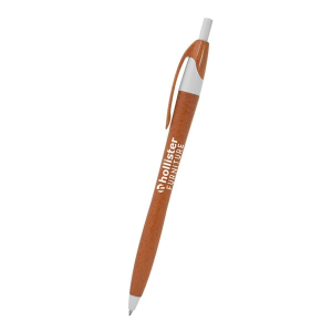 Wheat Writer Dart Pen