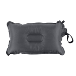 Sleeping Giant Easy Inflate Foam Pillow